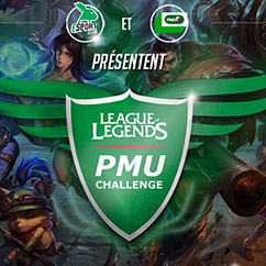 Leagues of Legende