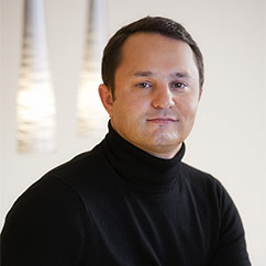 Romain Roulleau