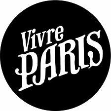 LOGO-VIVRE-PARIS.jpeg