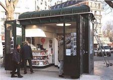 kiosque-crasset-359669.jpg