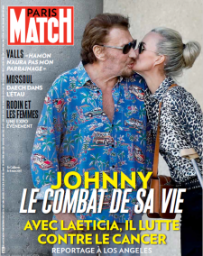 match-une-170314.png
