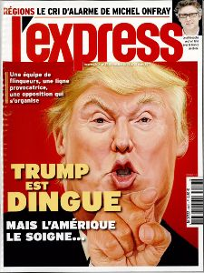 lexpress.jpg