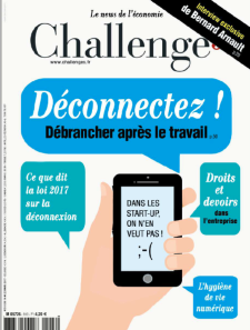 une-challenges-170315.png