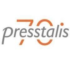 presstalis-361146.jpg
