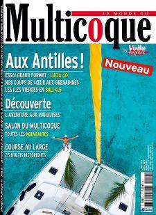 multicoque.png.jpg