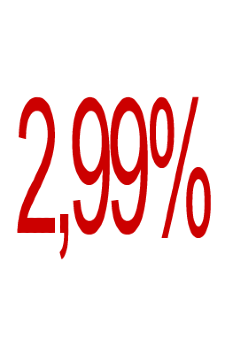 2%252c99%2525%20%281%29.png