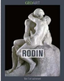 rodin.png