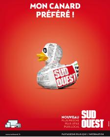 sudouest.png