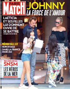 match170405.png