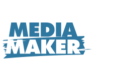 mediamaker.png