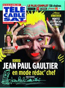 JeanPaulGaultier_TelecableSat_CP.jpg