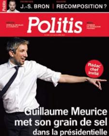 politis.png