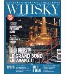 whisky-365024.jpg