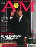 afrique-magazine.jpg