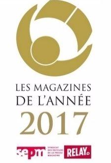 magazines-de-lannee-363405.jpg