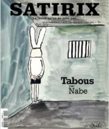 satirix.png