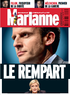 une-marianne-170424.png