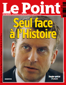 lepoint170425.png