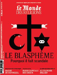 lemondedesreligions.png