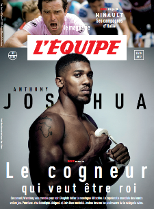 equipemag170428.png