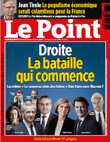 Lepoint-170502.png