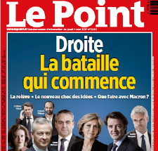 Lepoint-170502_2.png