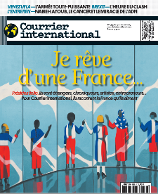 courrier170503.png