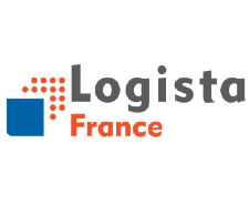logista-logo.png