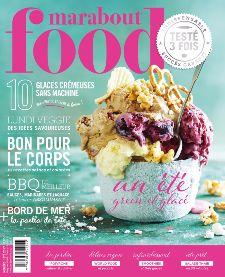La quotidienne mercredi 17 mai for Reseau pro cuisine