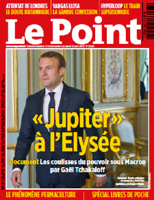 lepoint170607.png