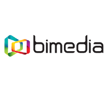 bimedia.png