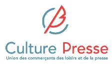 logo_culturepresse_403x92%20-%20Copie.pn