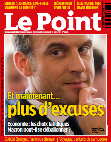 lepoint170614.png