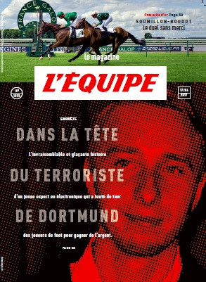 equipemag170505.png