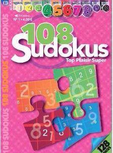 sudoku-plaisir.jpg