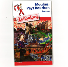 routard-moulins.png