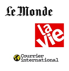 courrier-logo.png