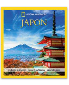 nat-geo-japon.png