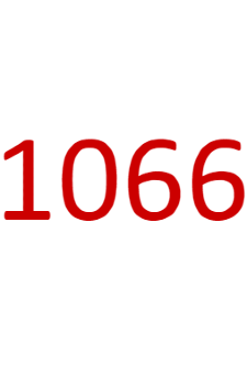 1066.png