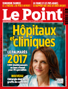 lepoint170823.png