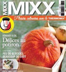 mixx-.jpg