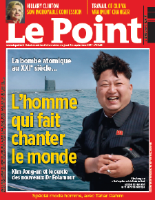 lepoint170913.png