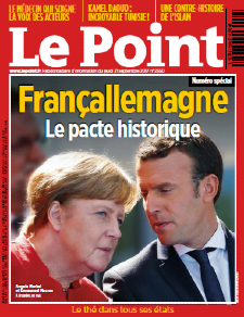 lepoint170920.png