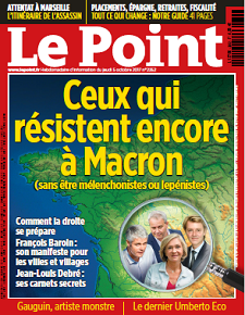 lepoint17100.png