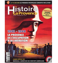 histoire-laprovence.png