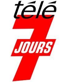 logo_8566.jpg
