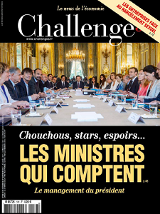 lepoint170927.png