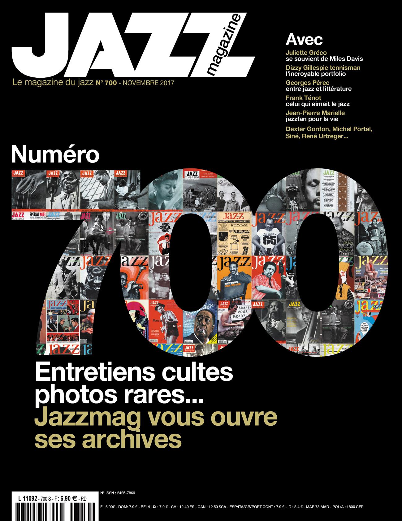JazzMag700.jpg
