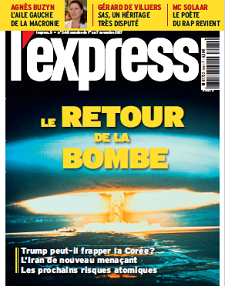 express171030.png