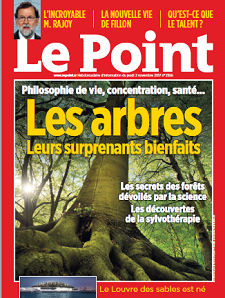 lepoint171031.png
